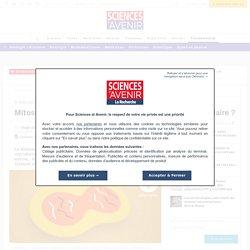 Mitose et méiose : comment fonctionne la division cellulaire ? - Sciencesetavenir.fr