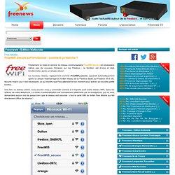 FreeWiFi Secure est fonctionnel : comment ça marche ?