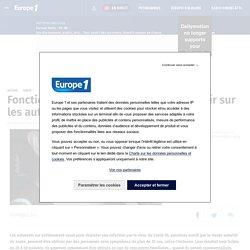 Fonctionnement, public, prix… Tout savoir sur les autotests, bientôt vendus en France