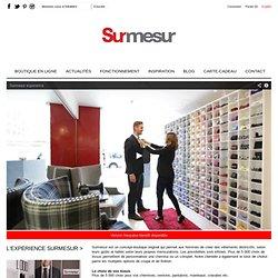 Fonctionnement > - Surmesur.com