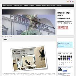 Fondation Fernet Branca l