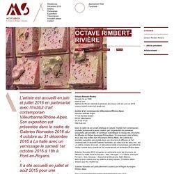 Moly-Sabata / Fondation Albert Gleizes: Résidence d'artistes