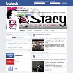 Belgique Fondation Stacy pour la vie