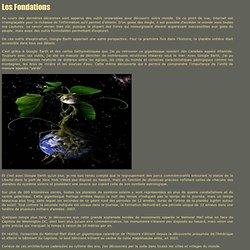 Fondations et climat