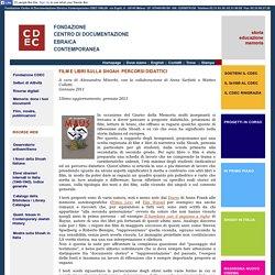 Fondazione CDEC - Milano