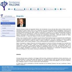 Fondazione Giovanni e Francesca Falcone