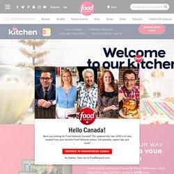 food-network.app