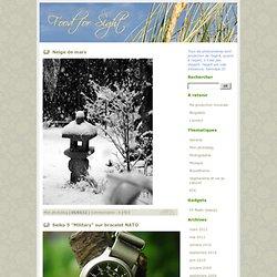 Qualité d'écriture et typographie - Les ressources pour bien écrire sur le web