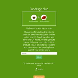 foodhigh