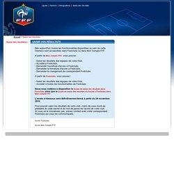 football, règlements, statuts, agent sportifs, LFA, LFP