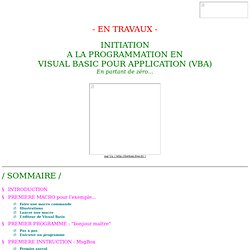 fordom.free.fr/tuto/INITIATION2.htm