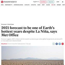 2021-global-temperatures-la-nina-met-office-b1776214