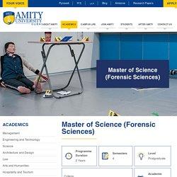 Amity University, Dubai, UAE