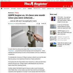 www.theregister.co