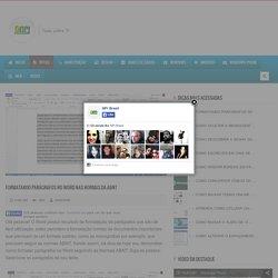 Formatando parágrafos no Word nas normas da ABNT