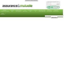Formation du contrat d'assurance