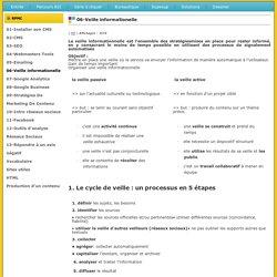 06-Veille informationelle