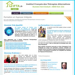 formation-hypnose-integrale
