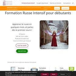 RUSSE_APPRENDRE