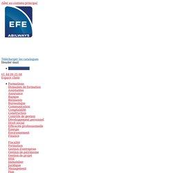 Formation Organiser une veille juridique efficace
