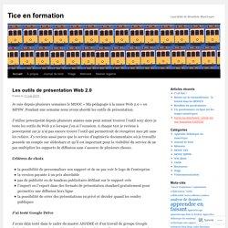 e-portfolio de Bénédicte MacGregor
