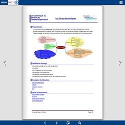 Formation numérique des professeurs
