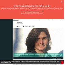 Design produit : les formations préférées d'Annabelle Bourrelier, chef de projet design - L'Etudiant