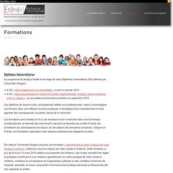 Formations – EnJeuX