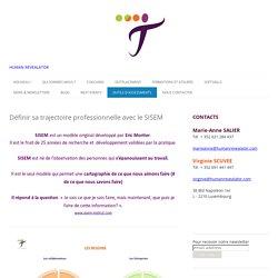 SISEM : Coaching et formations professionnelles - Coaching et formations Luxembourg