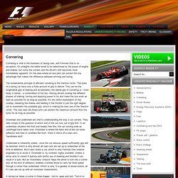 Formula 1™ - The Official F1™ Website