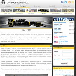 Confidential-Renault.fr