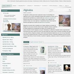 FormX Tienda Virtual