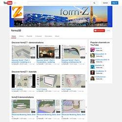formz3D