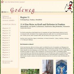 Forschungsbericht_Friederike