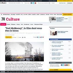 Fort McMoney, le film dont vous êtes le héros