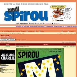 Forum Inedispirou - Oh la vache! : Zoom