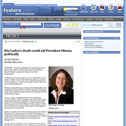 Fosters.com - Dover NH, Rochester NH, Portsmouth NH, Laconia NH, Sanford ME