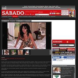 Fotogaleria - Multimédia