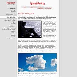 fotograf. en introduktion