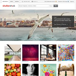 Royalty-Free Stock Photography - Shutterstock