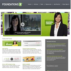 foundationsu.com