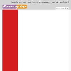 Comment trouver des fournisseurs pour approvisionner votre site marchand ?