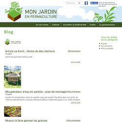 monjardinenpermaculture.fr