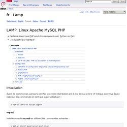 fr/Lamp