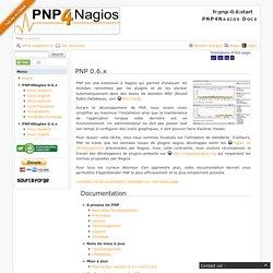 fr:pnp-0.6:start [PNP4Nagios Docs]