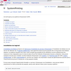 fr/SystemPrinting