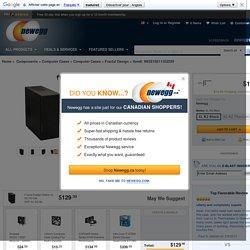 Fractal Design Define XL R2 FD-CA-DEF-XL-R2-BL Black/Pearl Steel ATX Full Tower Computer Case