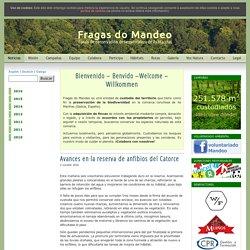 Fondo de conservación de la naturaleza