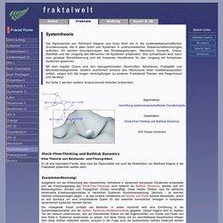 Fraktalwelt Systeme Seite 1