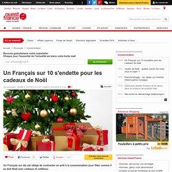 actudet_-un-francais-sur-10-s-endette-pour-les-cadeaux-de-noel_54135-2889099_actu